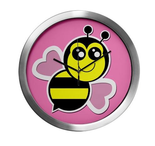 Метки pictures бджола картинки